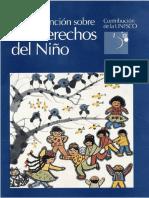 UNESCO_DERECHOS DEL NIÑO.pdf