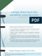 01.-Konsep-dasar-teori-dan-penelitian-sosial-ekonomi