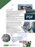 Volume 1.pdf