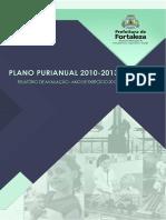 2Avaliacao_PPA_2010-2013_2013_rev.pdf