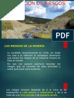 9. VALUACION DE RIESGOS Y TASACIONES.pptx
