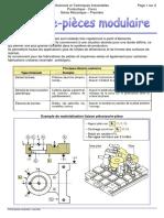 Porte-piece modulaire.pdf