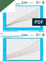 Anexo Tecnico 3 y 4 Res 2465 de 2016 Graficas Impresion