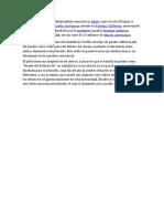 El Puente del Reloj de Sol .pdf