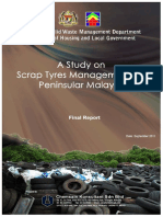 Tyre Study_Final Report_Msia Dep