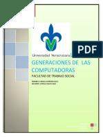 GENERACION DE LAS COMPUTADORAS-FABIOLA