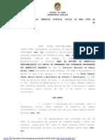 Revisão de Benefício Previdenciário Raimundo Merces