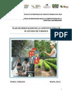 Plan de Innovación Tabasco.pdf