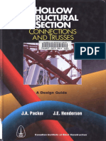 102184851-Hollow-Structural-Sections-Connections-and-Trusses.pdf