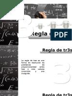 regla-de-3.pptx