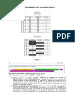 Teste 1 - critérios específicos de correção.docx