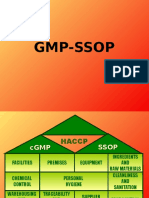29045505-GMP-SSOP.ppt