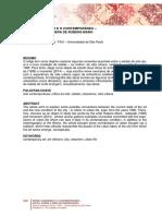 Artigo nos anais_2015.pdf