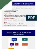 CollectionsFramework.pdf