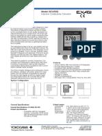 GS 12D06D05-01E(Ed 03)_ISC450G