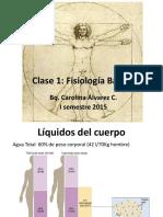 clasefisiologiatecno