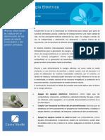 2015_Charla Semanal N° 31 Ahorro de Energia Electrica.pdf