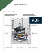 TopVent DHV.pdf