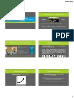 O paradigma do desenvolvimento ao longo da vida.pdf