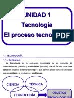 01_PROCESO_TECNOLOXICO_Apuntamentos.pdf