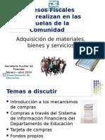 Adquisicion de Materiales%2c Bienes y Srvicios (1)