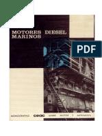 A 10 Motores Diesel Marinos LIBRO.pdf