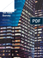 global-tax-rate-survey-2015-v2-web.pdf