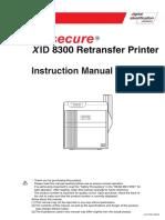 xid_8300.pdf
