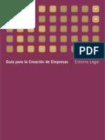 entornolegal.pdf