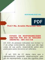 Material 04 Responsabilidade Civil