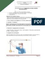 Ficha de Trabalho Laboratorial AL 1.4