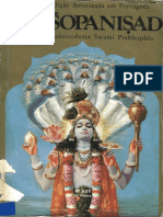 SRI ISOPANISAD PORTUGUES EDIÇÃO 1975_001.pdf