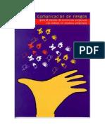 Comunicación de Riesgos.pdf