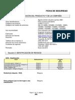 ABC-CH-555-SPANISH.pdf