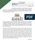 202216251 Ficha 1 Nocao Mercado de Trabalho e Empregabilidade