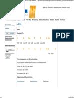 DIN 45B2 - 1.5513.pdf