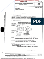 DIN 908.pdf