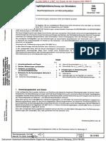 DIN 3990-5.pdf