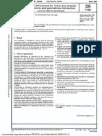 DIN 7168.pdf