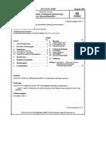 DIN 50962.pdf