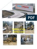 MOVIMIENTO DE TIERRA, D M,IMPRESION.pdf