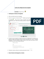 Instructivo de Configuraci-n de Navegador.docx