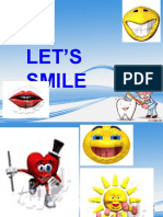 Dental Care for School Kids by Dr. Nadia Zaib Head of D.ept Oral Pathology