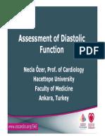euroecho2010-diastolic-function-ozer-135.pdf
