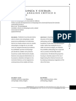 . Data Revista No 07 05 Antropologia Salcedo Zimmerman