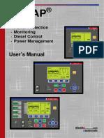 91438504-SYMAP-UsersManual-E.pdf