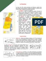 LaPalestina.pdf