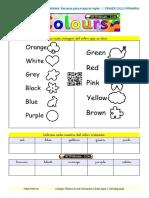 English 1 - Guide (activarama.com)