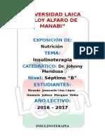 INSULINOTERAPIA (1).docx