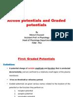 1_Action & Graded Potentials Lec